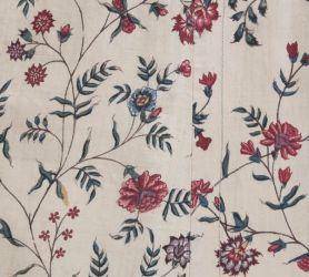 Fabrics For 18th Century Costumes