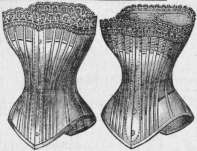 where to buy best place promotion A Short History of the Corset