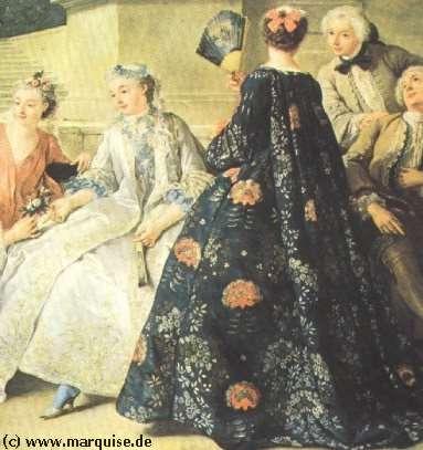 http://www.marquise.de/en/1700/womenguide/g18_2.jpg